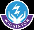 W G Wigginton